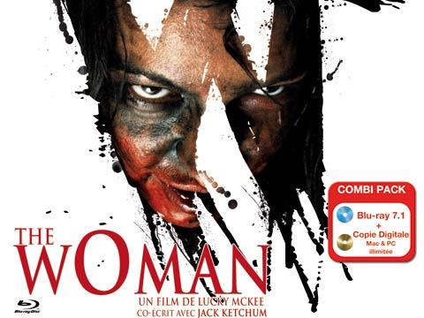 Les films que vous avez vus !!!!!! - Page 4 Thewom10