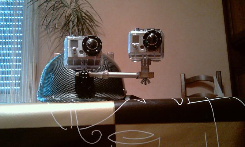Double fix gopro Imag0310