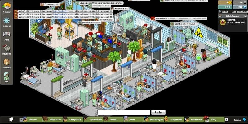 [.:Forestier:.] Rapports d'activités Xzeda10