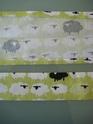 Couture tuto pour serviettes et gants de toilette Img_0426