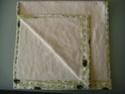 Couture tuto pour serviettes et gants de toilette Img_0433