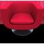 ● -كرسي الاعتراف εïз