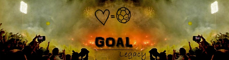 GoalLegacy Banner Making Contest - Page 2 Goalle11