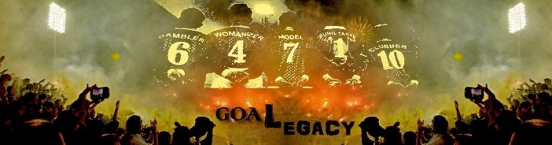 GoalLegacy Banner Making Contest - Page 2 Goalle12