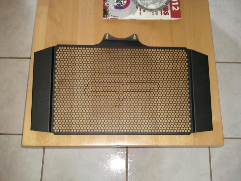 retour d'expérience caillou versus radiateur C1/R0 20120622