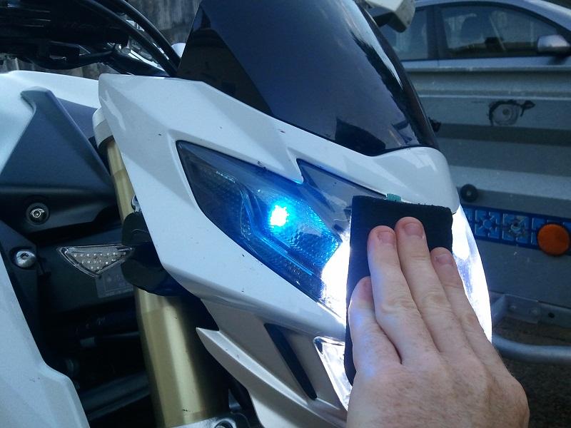 ampoule de veilleuses bleus - Page 2 Photo055