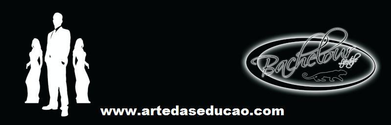 A Arte Da Sedução (Portugal)