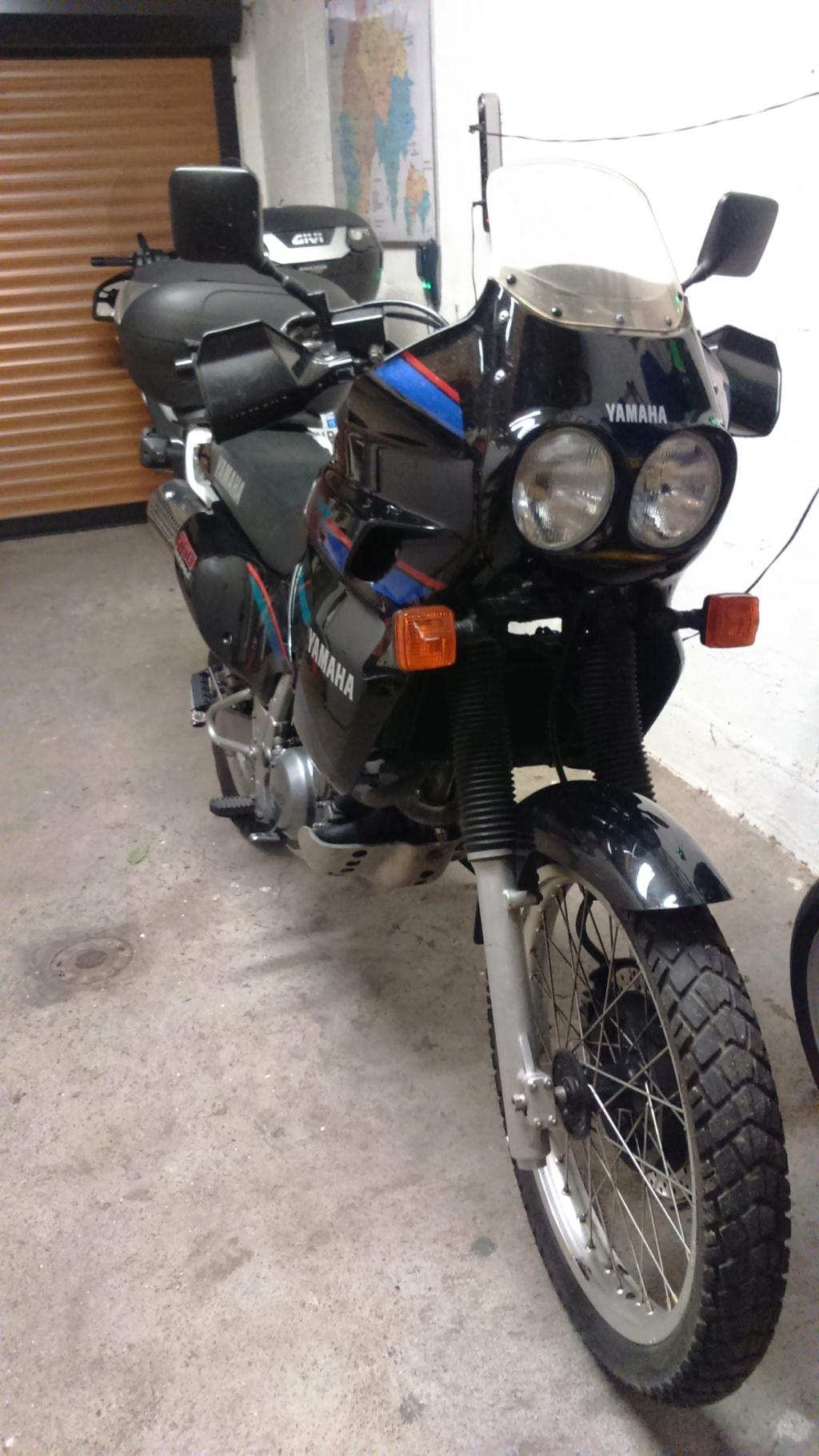 elle est dans le garage Dsc_0010