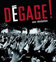 Revalorisation des enseignants : Jean-Michel Blanquer dégage une enveloppe de 400 millions d'euros - Page 6 Degage11