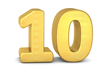من جديد إشترك وفز بهدية 10$ مقدمة من دليل إشهار المنتديات 10gold10