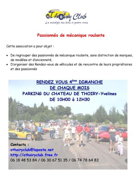Rencontres mensuelles à Thoiry 78 4eme_d12