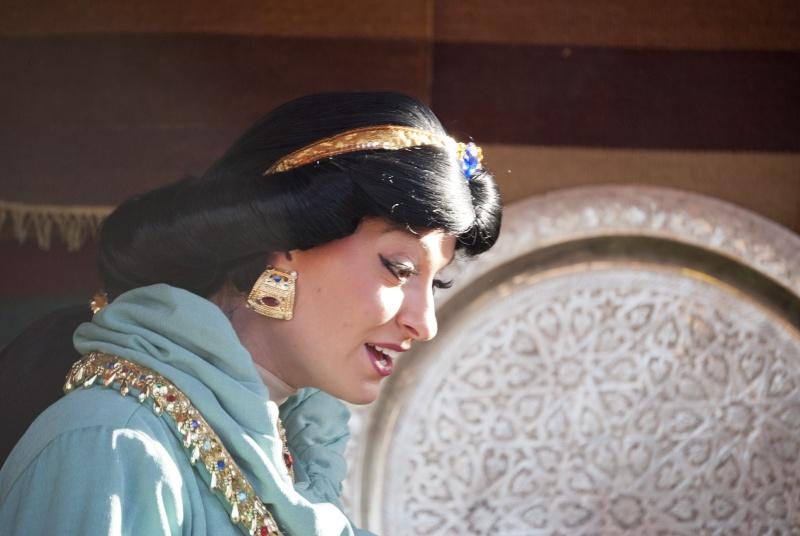 Tri report Journée Speciale Princes/princesse - Page 3 Dsc_0028