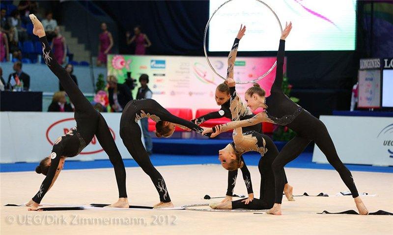 Championnat d'Europe 2012 - Page 4 0e322310