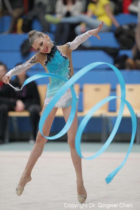 Alexandra Soldatova 1de23210