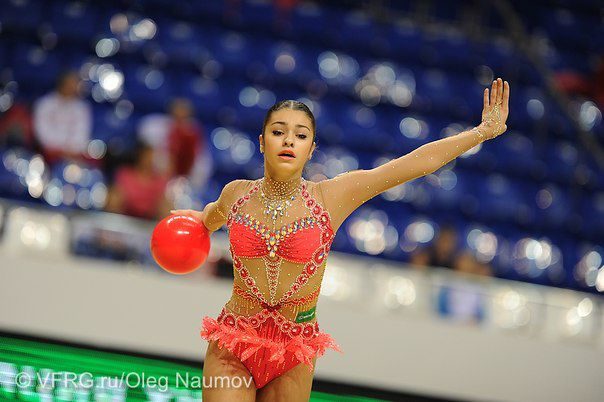 Russia's hopes 2012 (championnats junior de Russie) 21930_10