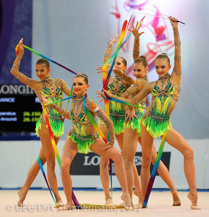 Championnat d'Europe 2012 - Page 4 22ea7b10