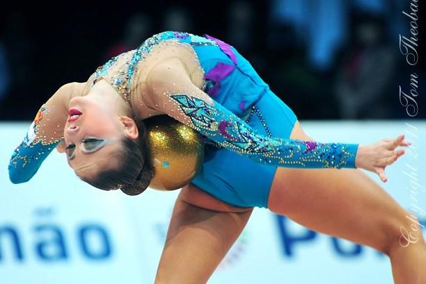 Vos photos favorites de gymnastes ! 26492110