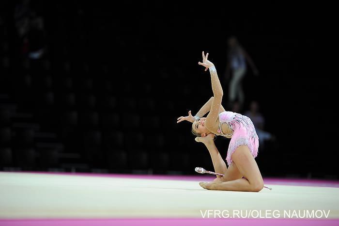Alexandra Merkulova - Page 2 29391510