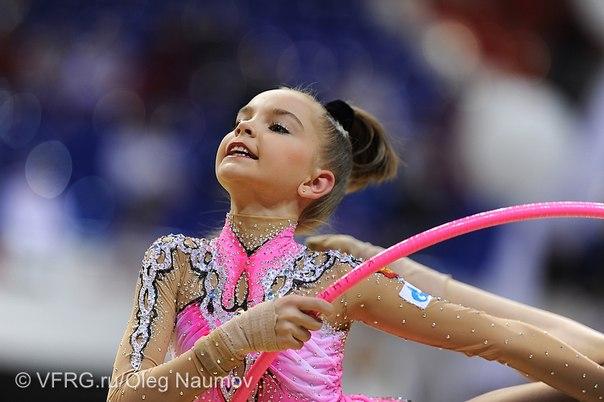 Russia's hopes 2012 (championnats junior de Russie) 2ol7yj10