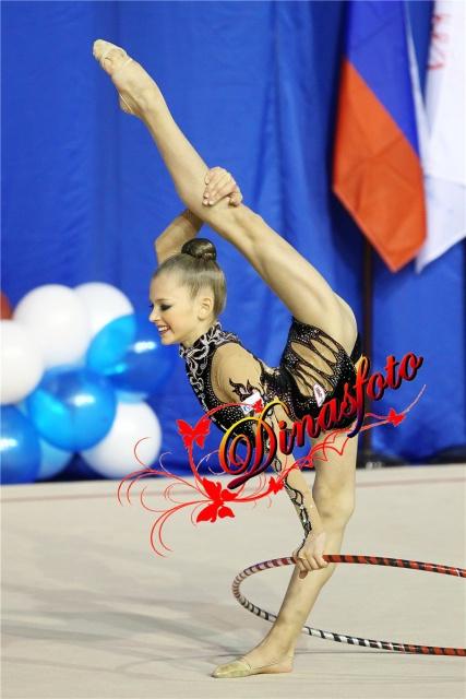 Alexandra Soldatova 301rxw11