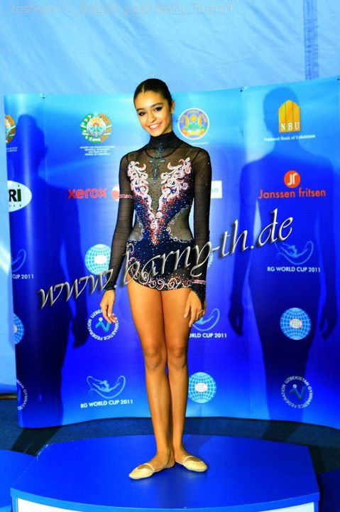 Yulia Sinitsina 30299010