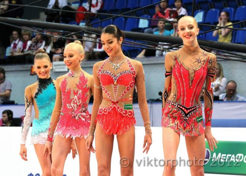 Coupe du Monde Minsk 2012 - Page 2 30362210