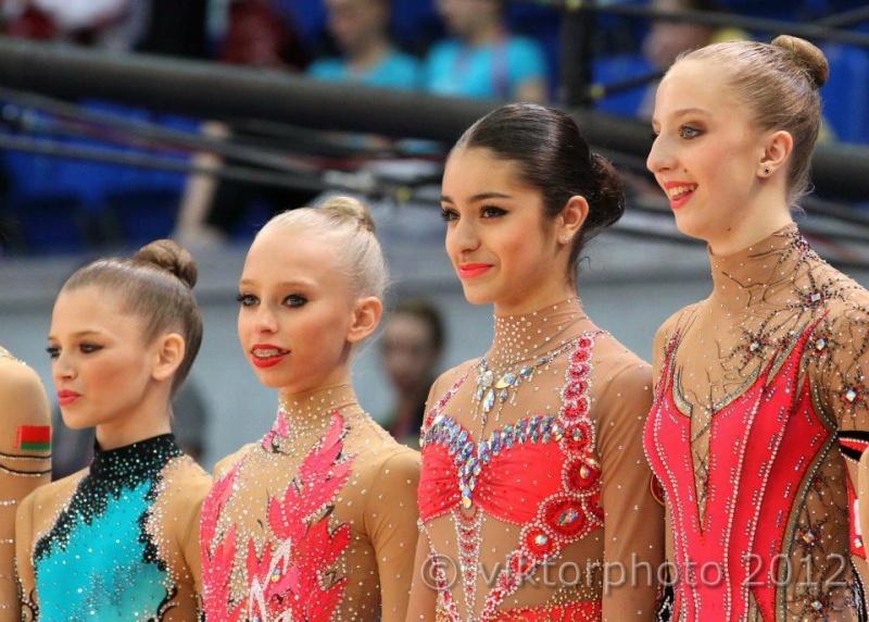 Championnat d'Europe 2012 - Page 3 30708310