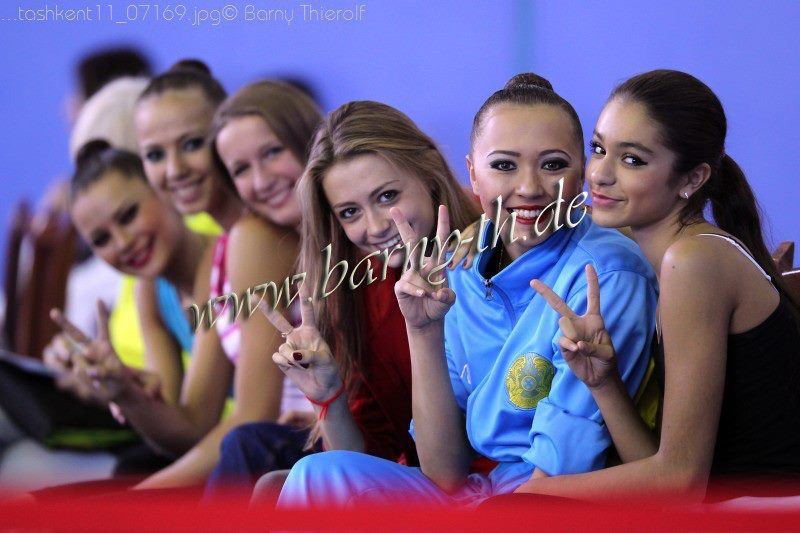 Yulia Sinitsina 33670310