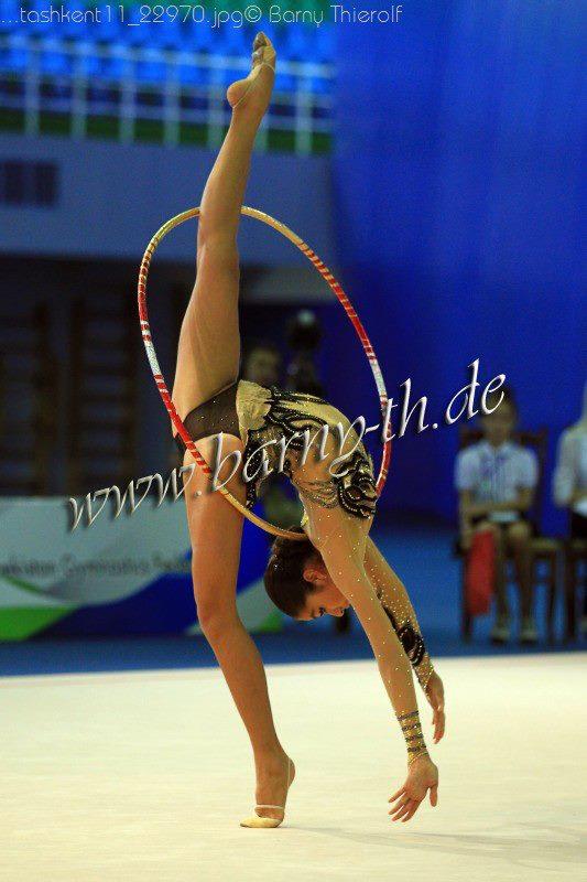 Yulia Sinitsina 33976710