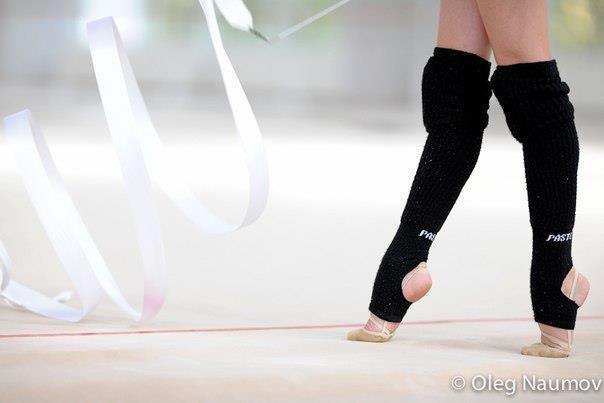 Vos photos favorites de gymnastes ! 39404610