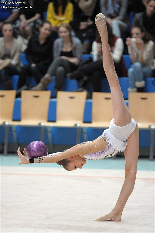 Alexandra Soldatova 3de65010