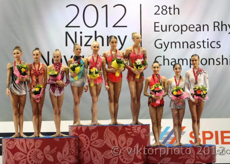 Championnat d'Europe 2012 - Page 3 48423110