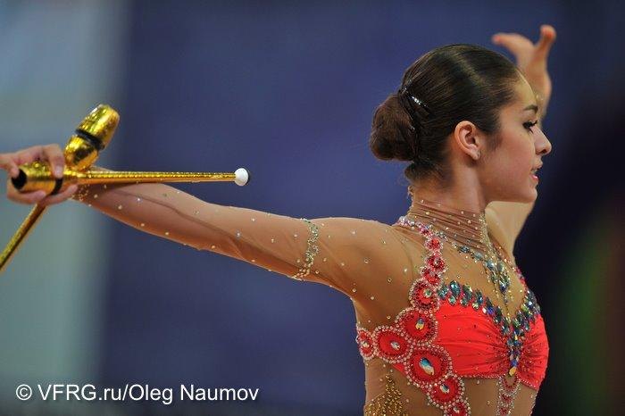 Yulia Sinitsina - Page 2 53574911