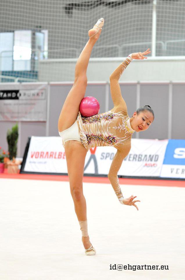 Aliya Garaeva - Page 7 54751011
