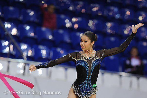 Russia's hopes 2012 (championnats junior de Russie) 55951710