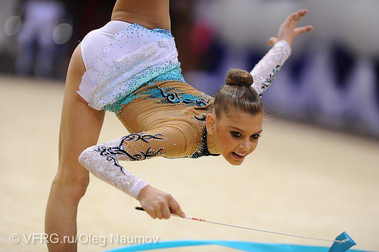 Russia's hopes 2012 (championnats junior de Russie) 60257110