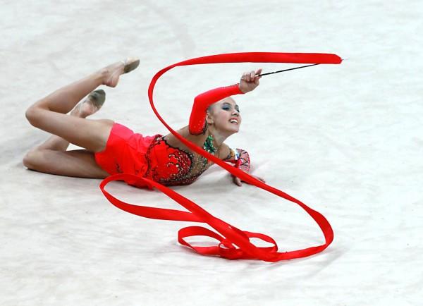 Elizaveta Nazarenkova (UZB) 8fea6a11