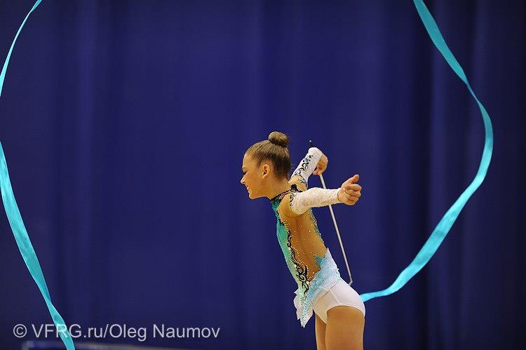 Russia's hopes 2012 (championnats junior de Russie) 932_4510