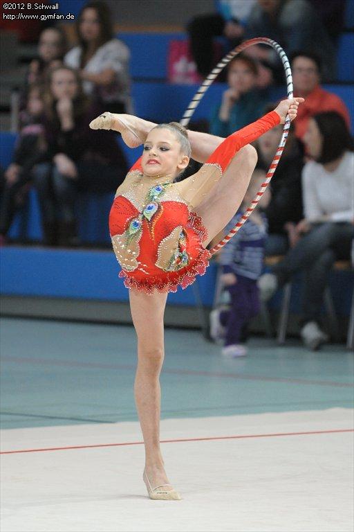 Alexandra Soldatova A4fa7510