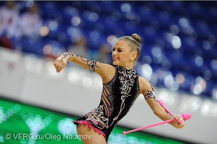 Russia's hopes 2012 (championnats junior de Russie) Captur14