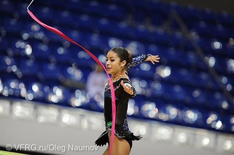 Russia's hopes 2012 (championnats junior de Russie) Captur15
