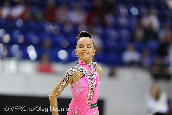 Russia's hopes 2012 (championnats junior de Russie) Ftizqf10