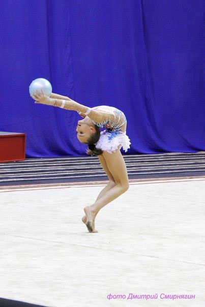 Russia's hopes 2012 (championnats junior de Russie) Gugbku10