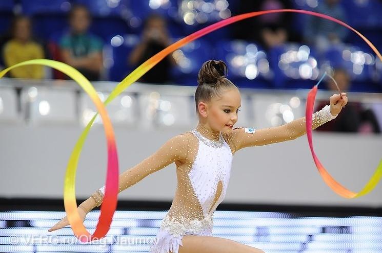 Russia's hopes 2012 (championnats junior de Russie) Gyfhgy10