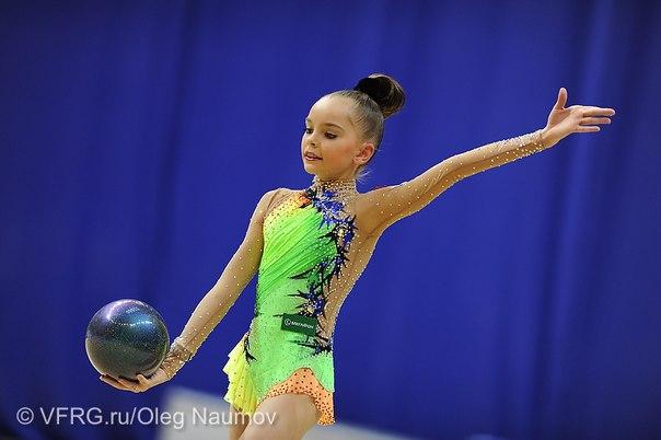 Russia's hopes 2012 (championnats junior de Russie) Izta8010