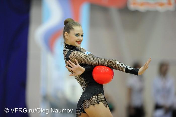 Nataliya Bulycheva On2_6811