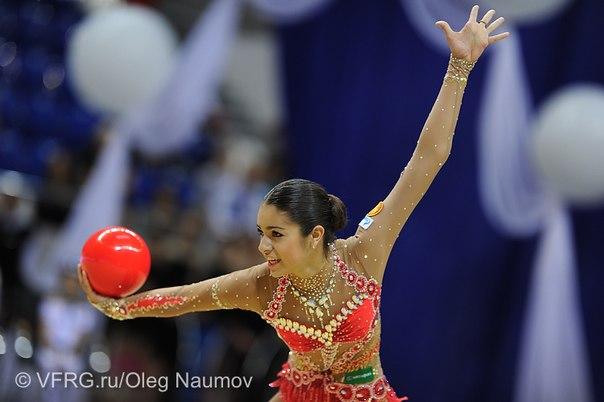 Russia's hopes 2012 (championnats junior de Russie) Sjjgk010