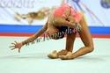 Alexandra Merkulova 30135710