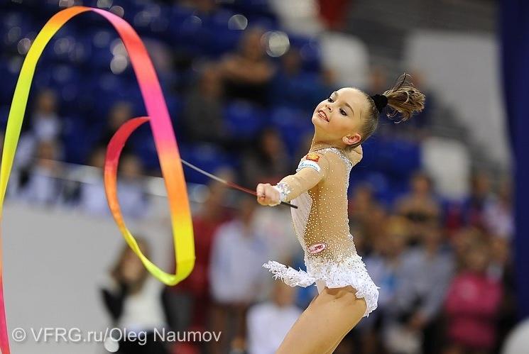Russia's hopes 2012 (championnats junior de Russie) Udyops10