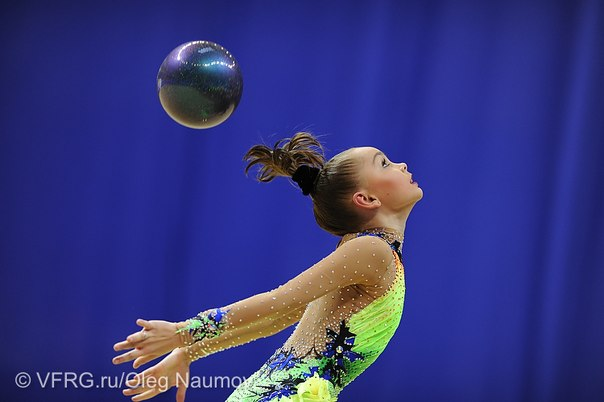 Russia's hopes 2012 (championnats junior de Russie) Vrqiky10